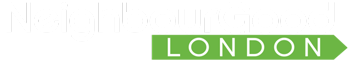 NeighbourGood London Logo
