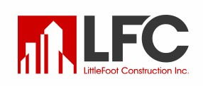 Little Foot Construction, Inc.