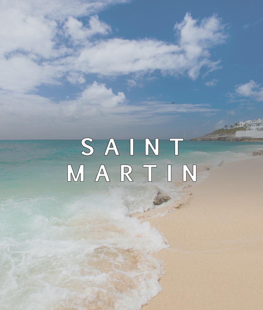 Intro-St.-Martin-Banner-Opt.jpg