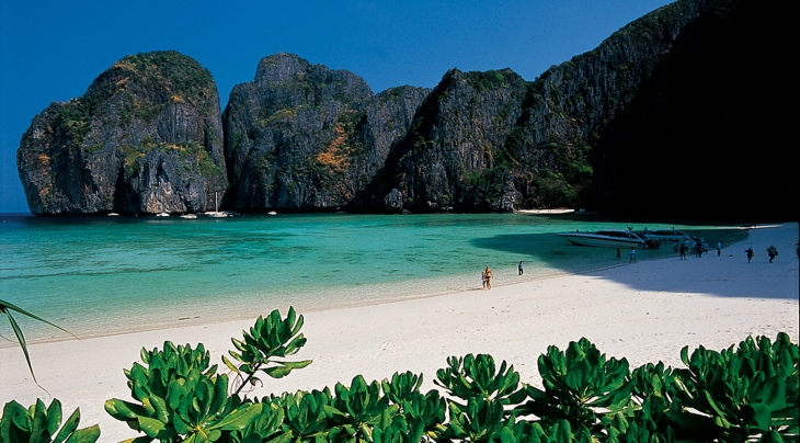 ma-ya-beach-krabi.jpg