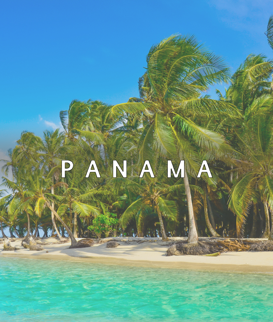 Intro-Panama-Banner-Opt.jpg