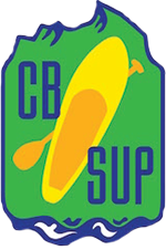 CB Sup.png
