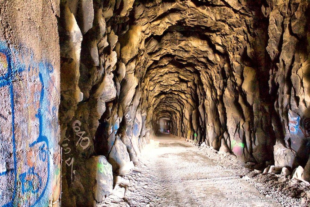 Summit-Tunnel-at-Donner-Pass-28.jpg