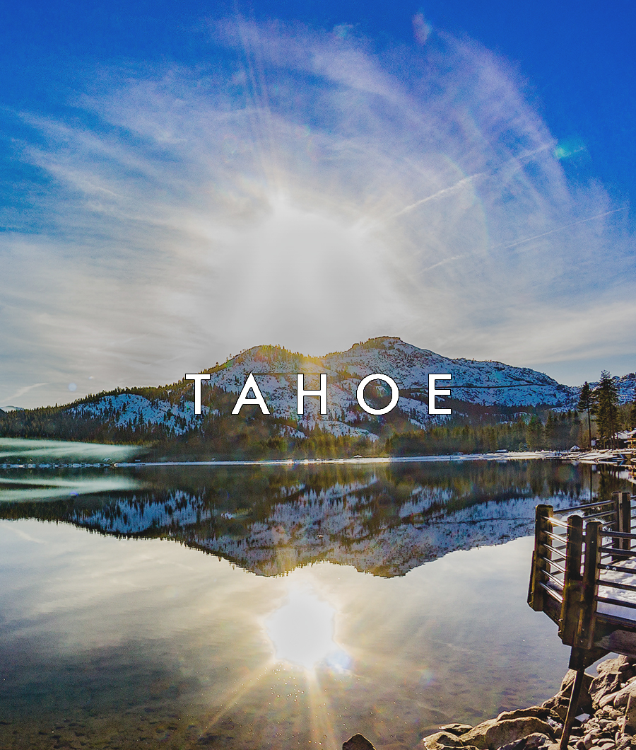 Tahoe Intro banner.jpg