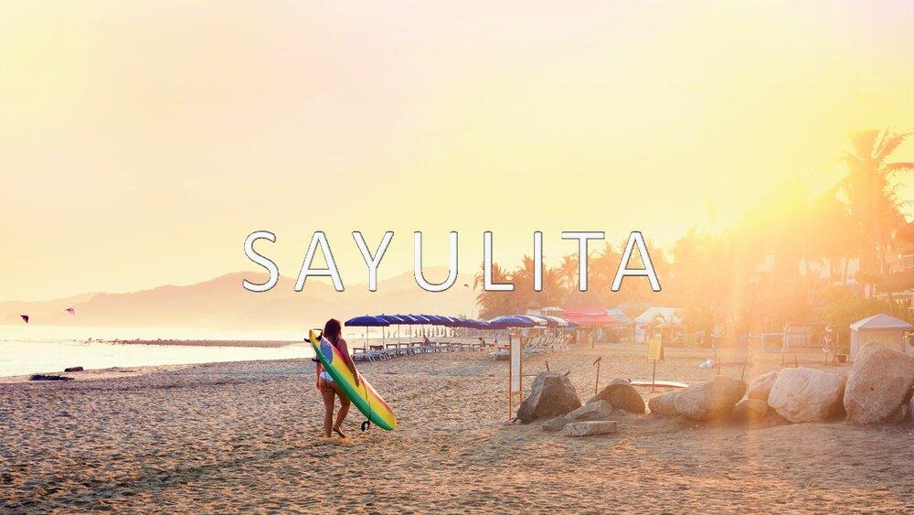 Sayulita home boxes.jpg
