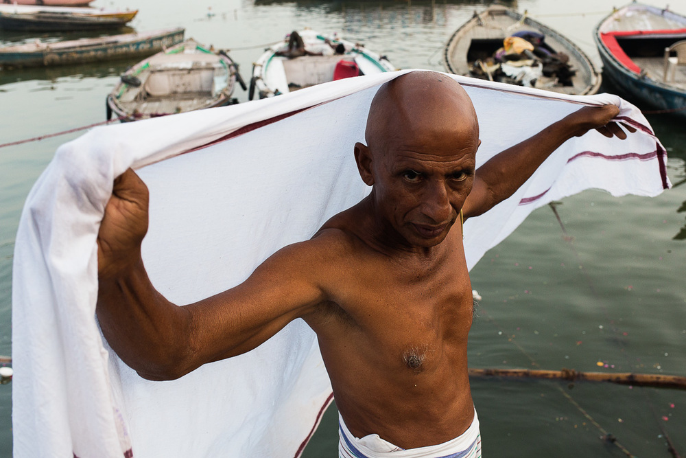 20151115-Varanasi376-Edit.jpg