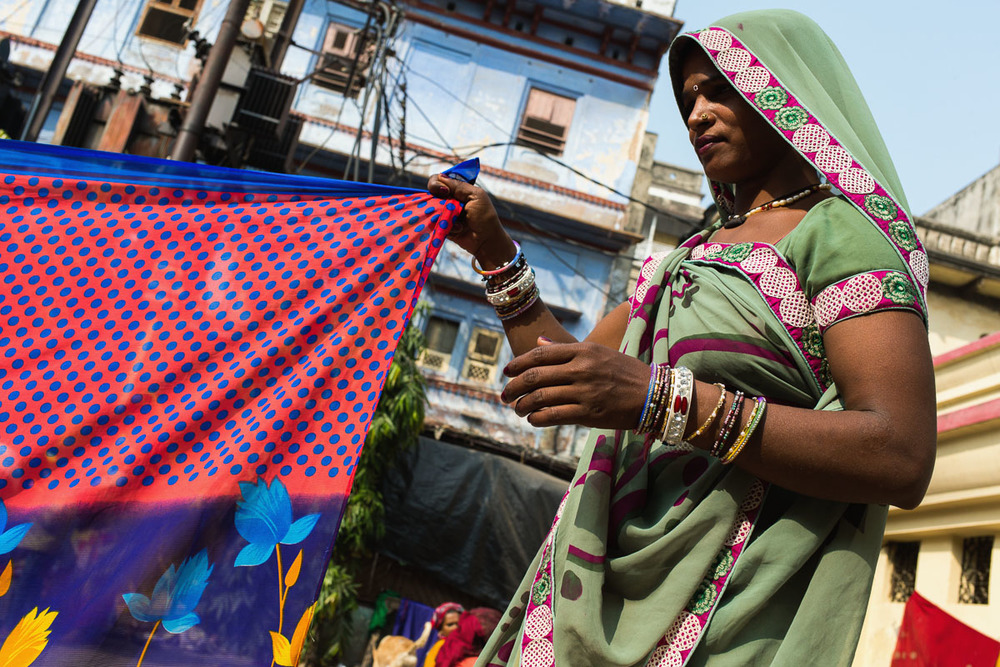20151117-Varanasi213-2-Edit.jpg