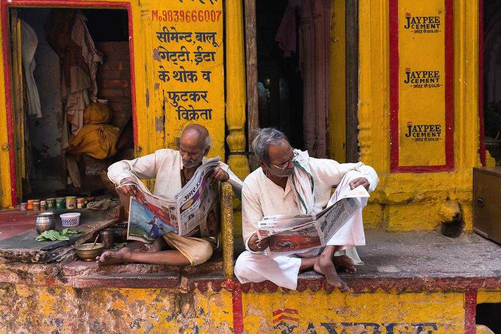 20151118-Varanasi106-3-Edit.jpg