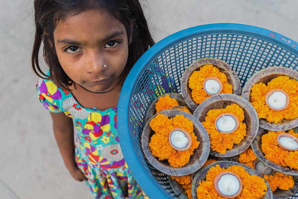 20151119-Varanasi59-2-Edit.jpg