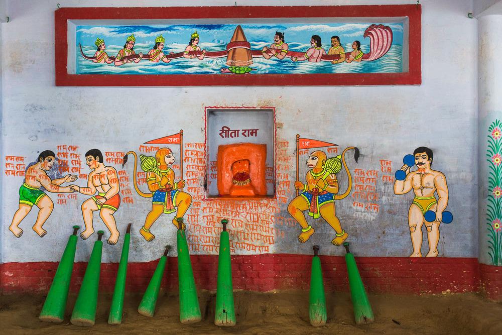 20151119-Varanasi93-2.jpg