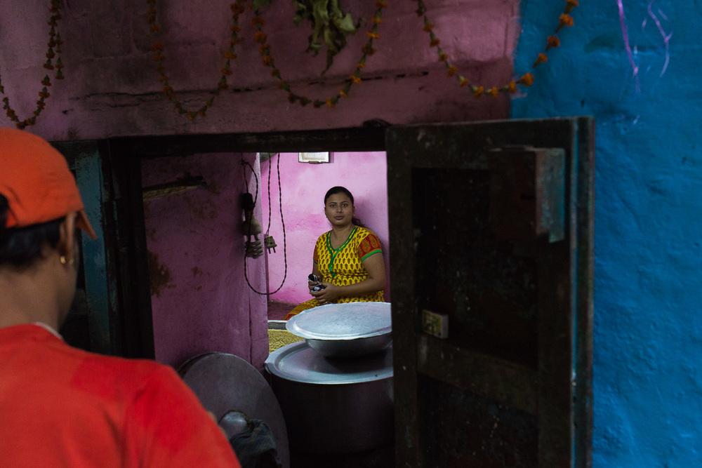 20151121-Varanasi192.jpg