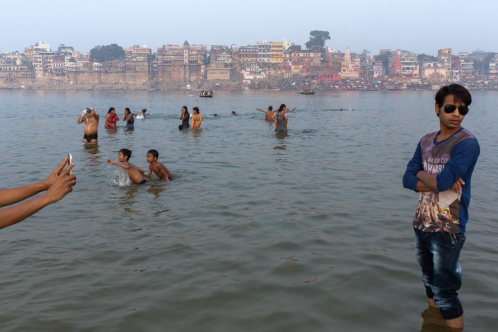 20151122-Varanasi39-Edit.jpg