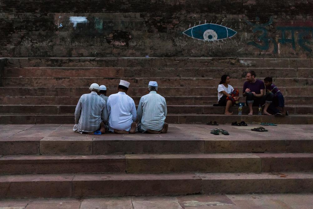 20151122-Varanasi493.jpg