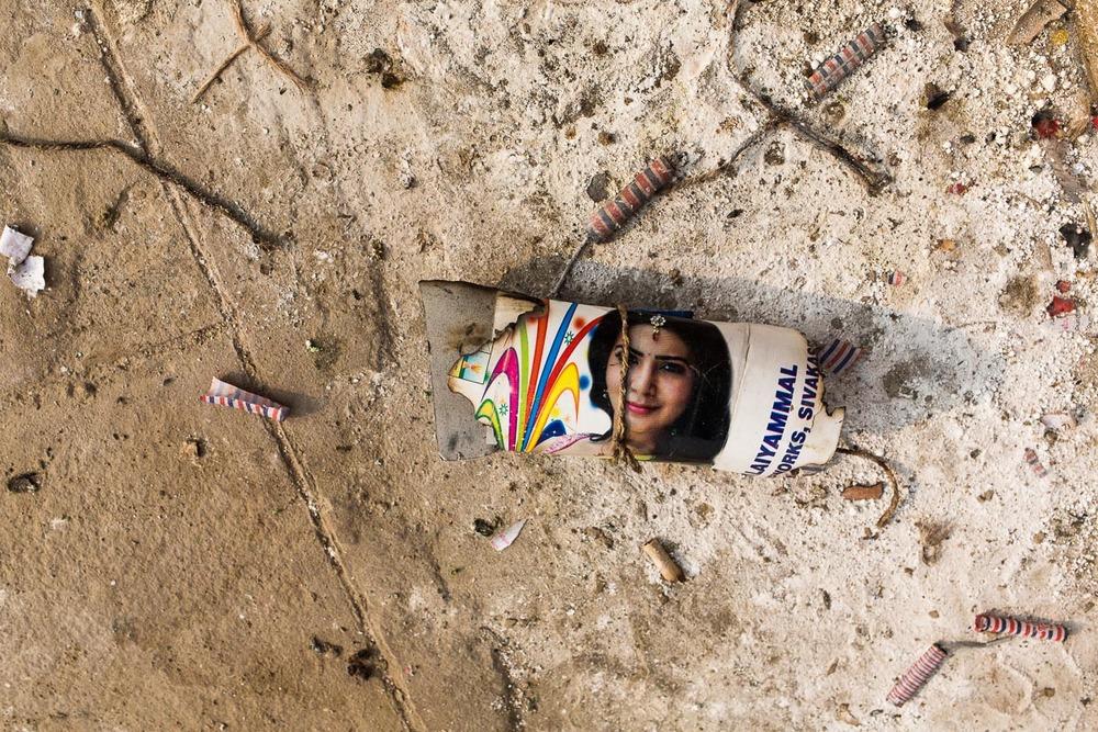20151118-Varanasi18-2.jpg