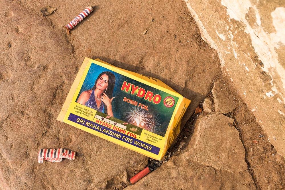 20151118-Varanasi20-2.jpg