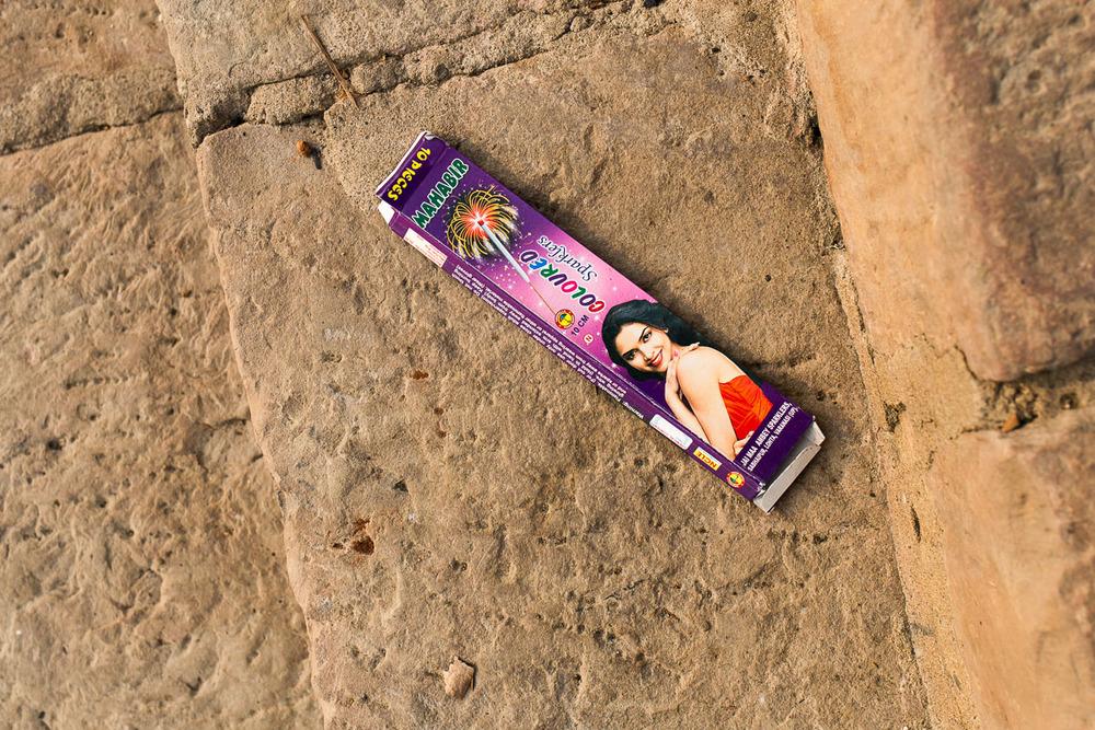 20151118-Varanasi282.jpg