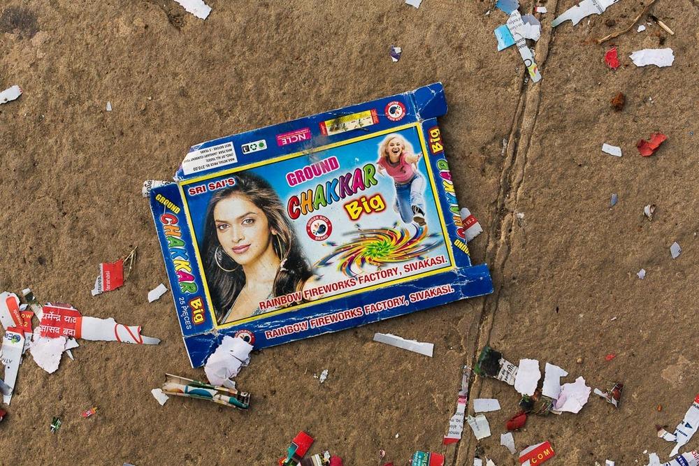 20151118-Varanasi278.jpg