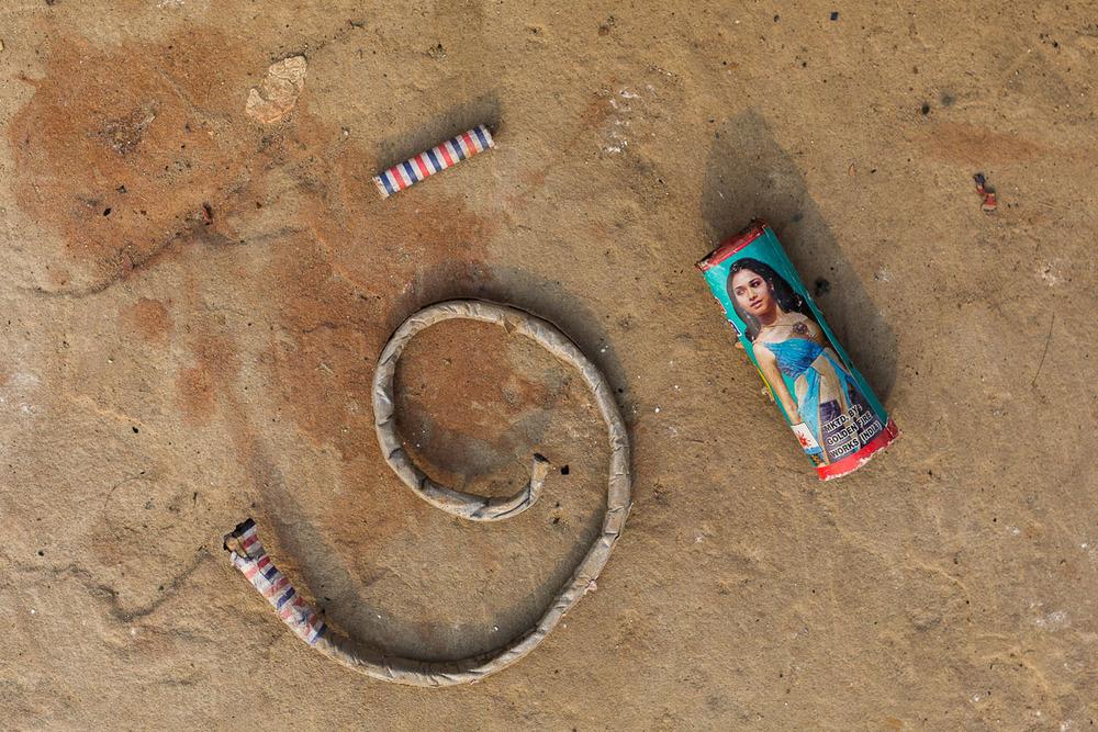 20151118-Varanasi318.jpg