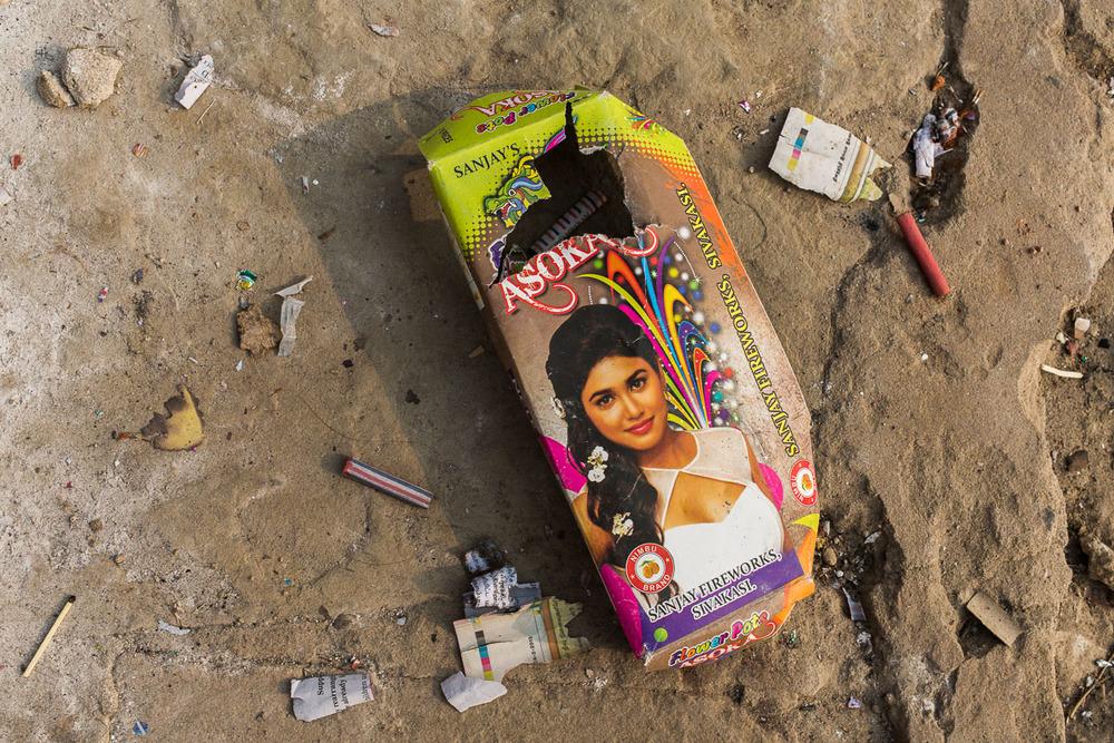 20151118-Varanasi330.jpg