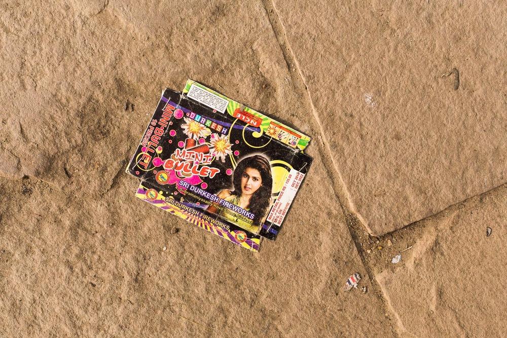 20151118-Varanasi344.jpg