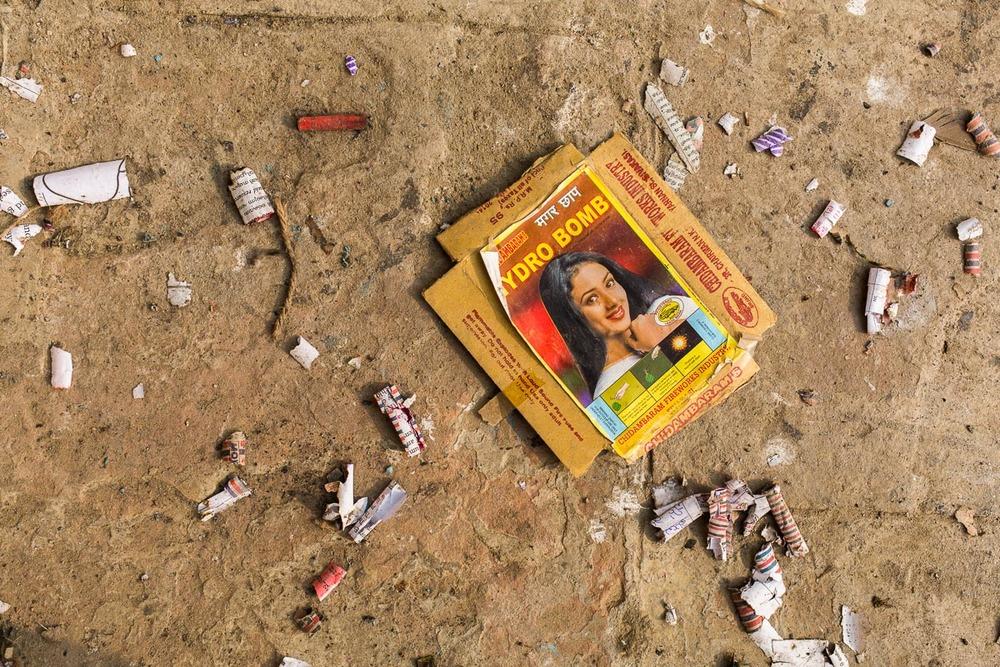 20151118-Varanasi349.jpg