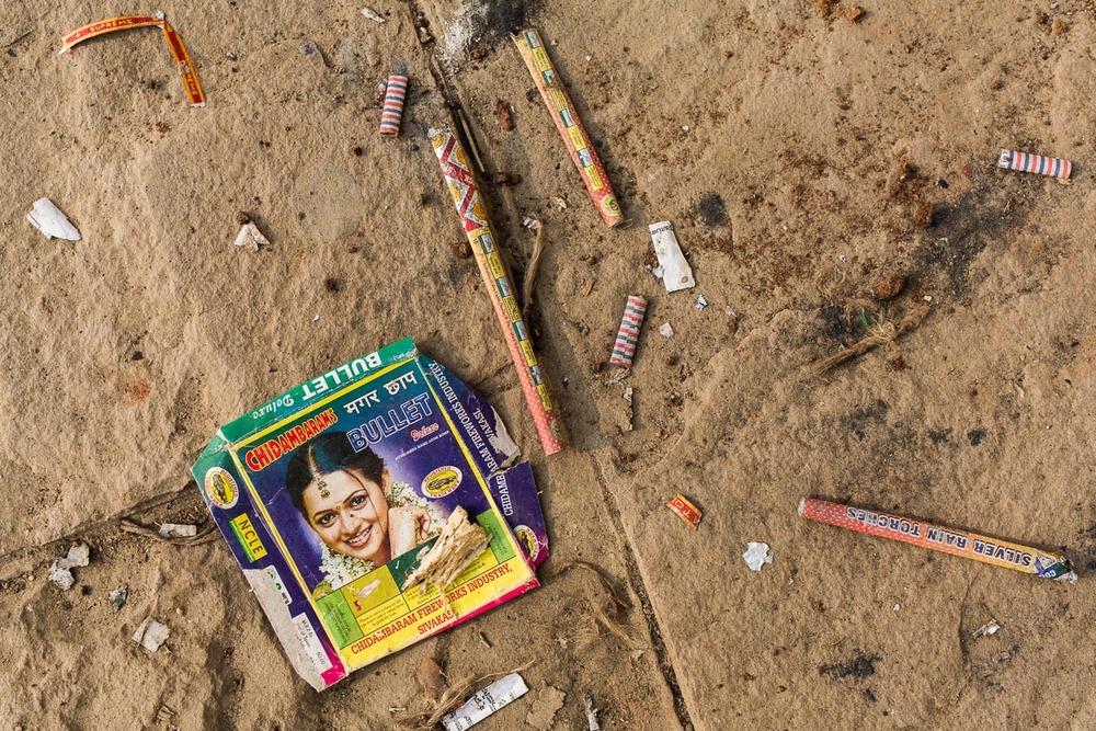 20151118-Varanasi351.jpg