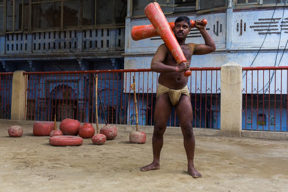 20151119-Varanasi184.jpg