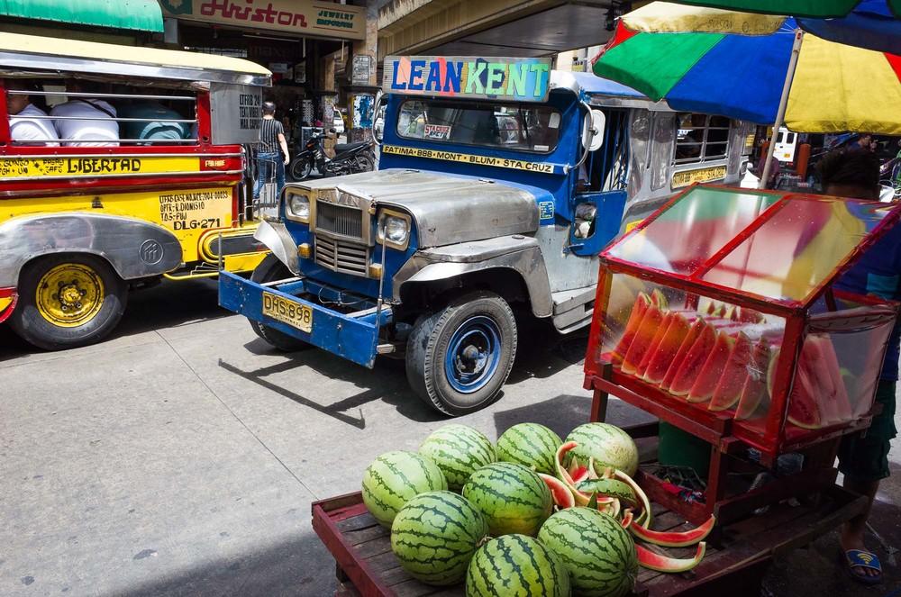 Manila_Bus_KL.jpg