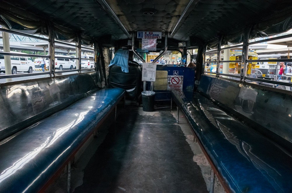 Manila_Bus_KL-4.jpg