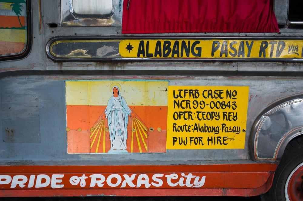 Manila_Bus_KL-5.jpg