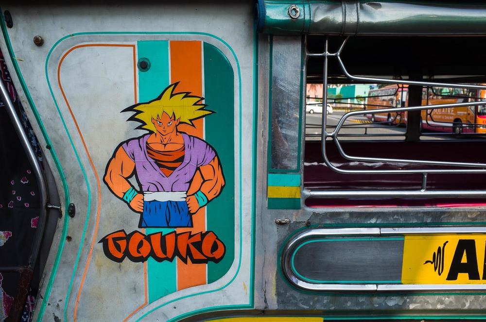 Manila_Bus_KL-7.jpg