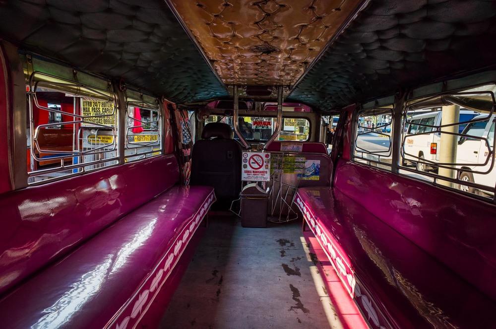 Manila_Bus_KL-8.jpg