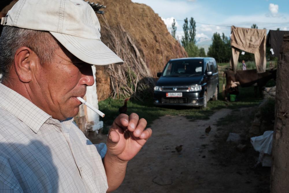 20160719-kyrgyzstan711.jpg