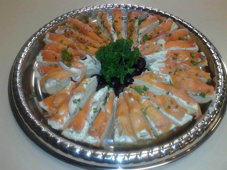 catering_salmon.jpg