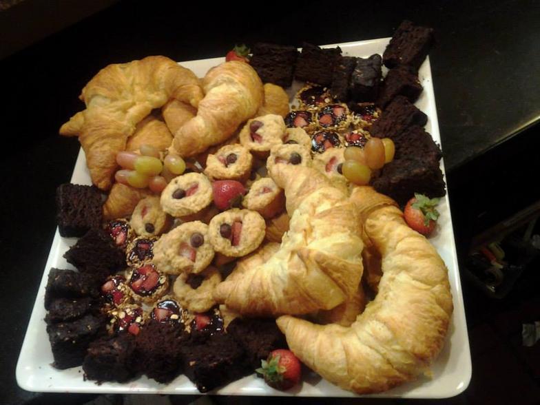 desert_mornign_catering.jpg