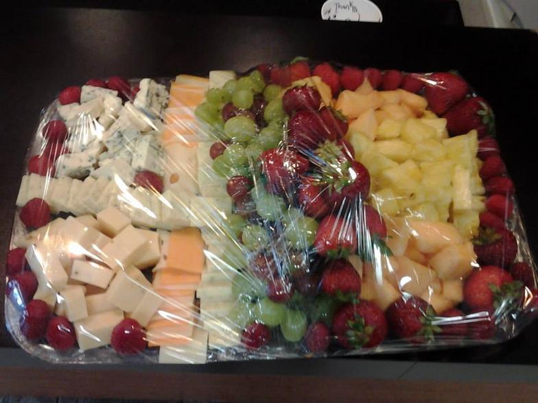 fruit_cheese_caterin.jpg