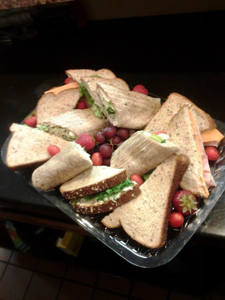 sandwhich_tray.jpg