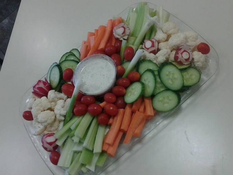 veg_catering_plate.jpg