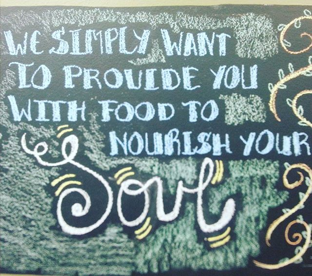 💕🍲🌰🌱😍🍜💕 #healthyfood  #healthyliving  #healthyeating  #healthylifestyle #goodeats  #nourishyourself  #nourishyoursoul  #treatyourbodyright  #torontosoup  #torontofood  #torontofoodie  #soulfood  #yummy #supportlocalfood  #freshfood  #freshsoup #freshfood  #realfood  #saynotogmos🚫  #saynotogmo  #glutenfree  #veganoptions  #vegetarianoptions  #veganlife  #veggies  #torontocafe  #bestcafe  #happyfood  #goodfood  #foodielife