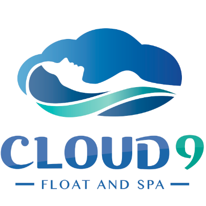 Cloud9 Float & Spa