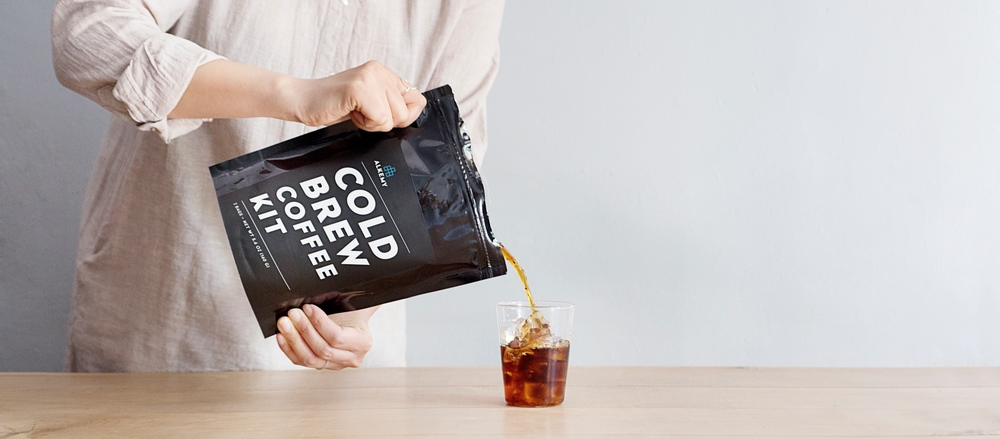 Alkemy-ColdBrew-01 Website.jpg