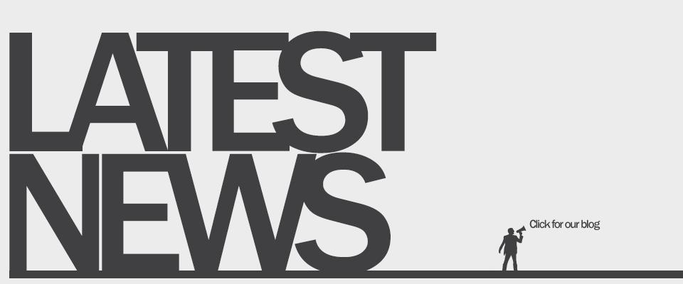 Apex Aviation Latest News