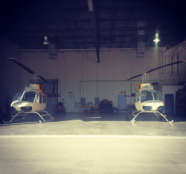 #ApexAviation #AircraftMaintenance #interiormakeover #helicopter #rotorcraft