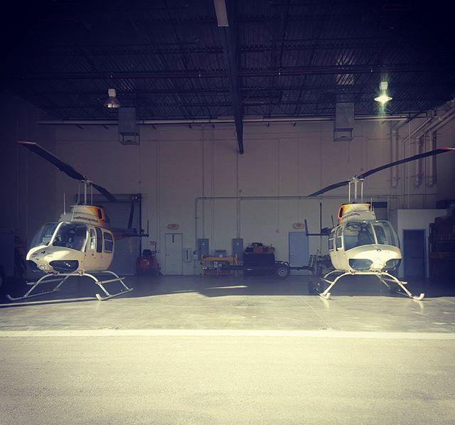 #ApexAviation #AircraftMaintenance #interiormakeover #helicopter #rotorcraft