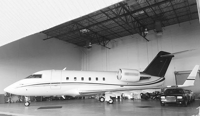 #ApexAviation #JetManagement #AircraftManagement #LasVegas #JetSupport #hendersonexecutiveairport #NBAA #Jet #Turbine