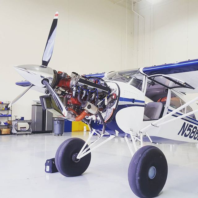 Our Maintenance facility  is conveniently located at the #HendersonExecutiveAirport. We are are here to assist you in your time of need.  #AOG #AircraftMaintenance #PistonMaintenance #TailDragger #AircraftParts #RepairStation #Part145RepairStation #LasVegas