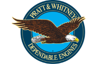 Pratt & Whitney Recognized Facility for Engine Overhauls, Repairs & Rentals