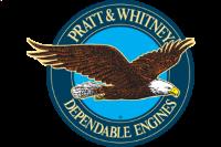 Pratt & Whitney Recognized Facility for Engine Overhauls, Repairs & Rentals