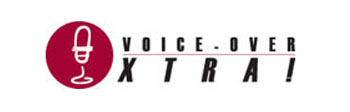 """""""New Film,Voice Messages, Is Documenting The Power And Beauty Of The Human Voice"""""""