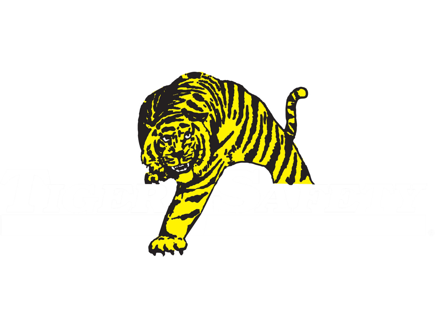 Tiger Safety
